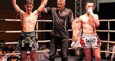 Jayden-Preaqcher-fight-night-October-2014