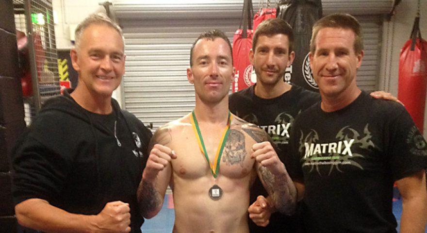matrix-muay-thai-kick-boxing-eddit-brotherington