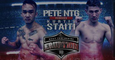 matrix-muay-thai-kick-boxing-kurt-staiti-dark